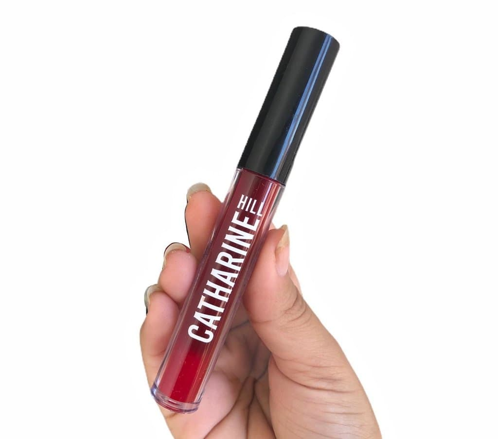 Lip Tints Catharine Hill